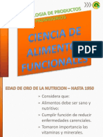 ALIMENTOS FUNCIONAl.pdf