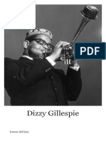Iconos Del Jazz 14
