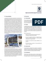 guia_shotcrete_cap9.pdf