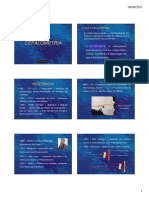 CEFALOMETRIA USP in.pdf