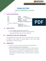 plan lector pirmero.docx