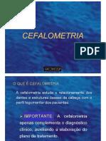 CEFALOMETRIA USP - Completa.pdf