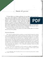 DISEÑO DE UN PROCESO.pdf