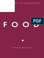 Belasco Food key concepts.pdf