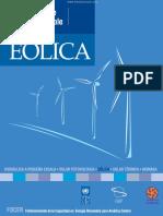 Manual Energia Eolica.pdf