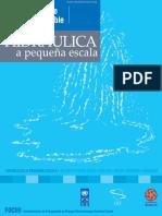 Manual Energia Minihidriulica.pdf