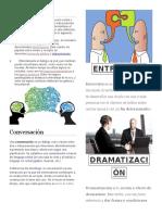 Diálogo Y otros.docx