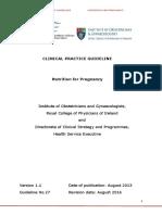 Nutrition during Pregnancy.pdf