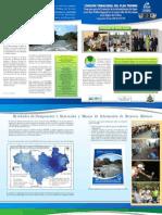 10-Resultados_proyecto_BPR 2010
