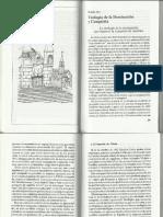 114469376-Ruben-Dri-Teologia-de-La-Dominacion-y-Conquista.pdf