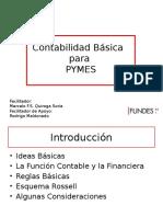 74642703-Contabilidad-Basica.pptx