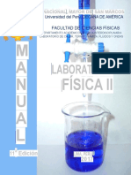 Guia Laboratorio FII 2017