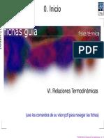 Ficha_Guia_6_Relaciones_Termodinamicas.pdf