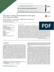 Art 08 A2A Project a Practical Implementation of Smart Grids