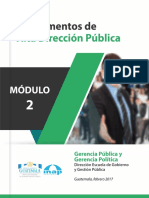 Mod2-Fundamentos Alta Dirección Pública.pdf