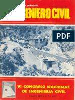 Modelo Hidráulico Chimenea de Equilibrio .pdf