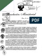 A01_RM_369-2011.pdf