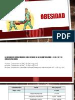 obesidad dayanna C.pptx