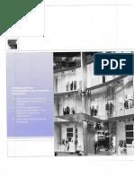 Capítulo 01 - Desarrollo de Estratégias y Planes de MKT