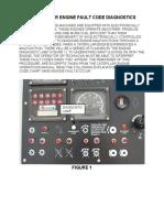 Detroit Diesel DD15 Engine Workshop Manual | Turbocharger