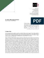 corrain_fabbri_11_10_13.pdf