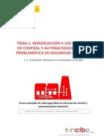 1_1_Evolución histórica y tendencias actuales.pdf