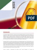 Manual de Marca Bureau Veritas Certification