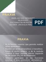2.PRAXIA