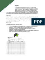 Formatos-de-facturas.docx