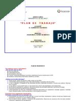PLAN+DE+DIAGNOSTICO+1.doc
