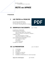 Initiation-Apnee Secu Jm Knecht-f Fevre