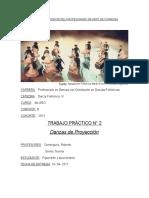 2DO-PRÁCTICO-DANZA.docx