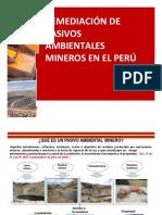 PASIVOS AMBIENTALES MINEROS EN EL PERU.pdf