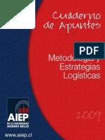 METODOLOGÍAS Y ESTRATEGIAS LOGÍSTICAS AEL 122.pdf