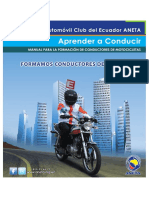 Motos Manual - Copia - Copia