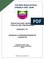 guiatercero-150304201300-conversion-gate01.pdf
