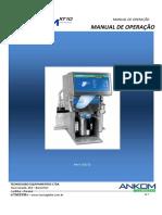 Extrator_gordura_XT10_ankom_Manual_pt.pdf