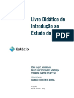 Livro didático.pdf
