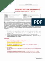 SOLUCIONARIO_PC04[1]