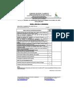 Documentos Inicio de Año 2017