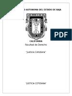 reformas ejecutivas.docx