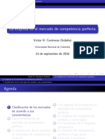 La empresa en el mercado de competencia perfecta.pdf