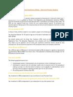 NPS_FAQ.pdf