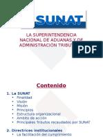 Que-es-SUNAT_II