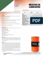FICHA TECNICA MDL.pdf