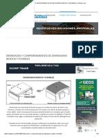 Diferencias y Comportamientos de Diafragmas Rigidos y Flexibles _ Civilgeeks