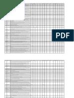 hours log draft excel pdf