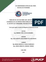 Rocha Miranda Andree Analisis Factores (1)