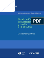 FINES_OKb.pdf