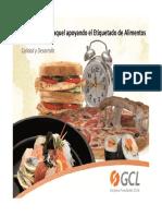 Microsoft PowerPoint - 3 MARCELA TORRES - GCL [Modo de compatibilidad].pdf